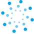 Better Networking Logo Symbol