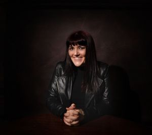 Tracy Heatley