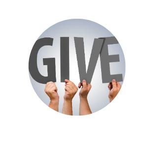 GIVE Image