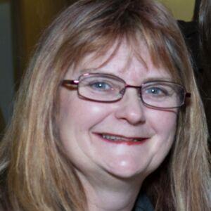 Catherine Smyth From Catherine Smyth Media