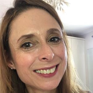 Image Of Christine Smith