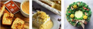 Master Chef India's Dinesh Patel's recipes