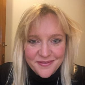 Profile photo of Pam Duxbury From PD Consulting