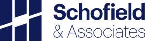 Schofield & Associates Logo